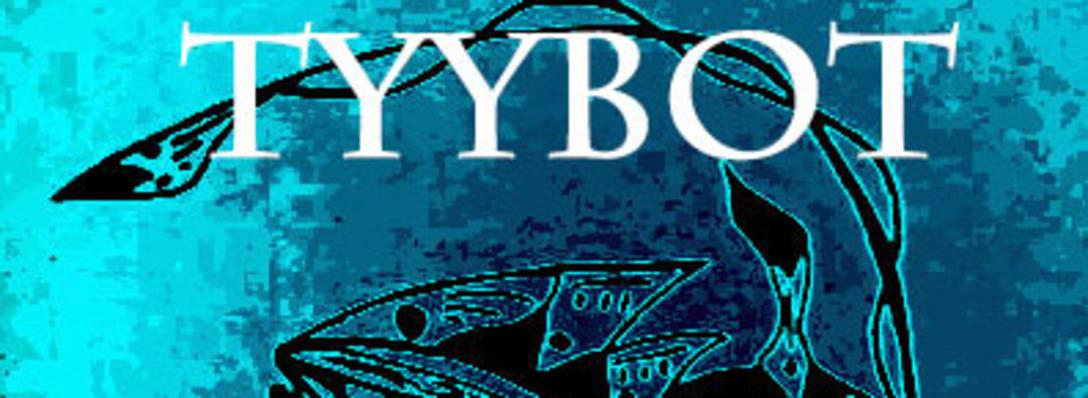 Tyybot Productions on SoundBetter