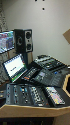 Nori Sakamoto on SoundBetter