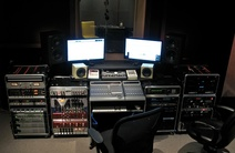 Photo of ZOLIS AUDIO PRODUCTIONS, INC