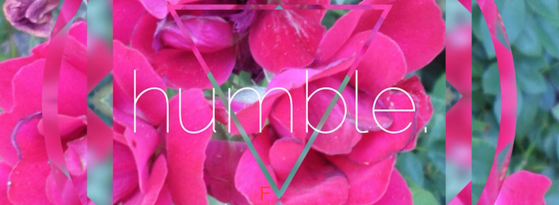 Listing_background_humble_flower_fotor
