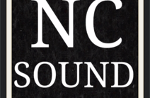 Photo of NC Sound
