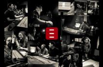 Photo of Encounter Studios