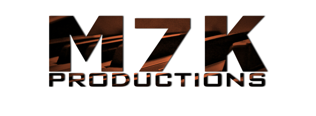 M7KProductions on SoundBetter
