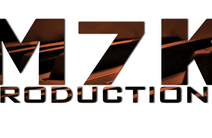 Photo of M7KProductions