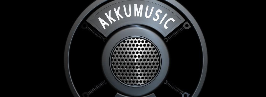 Listing_background_akkumusic_logo_final_black