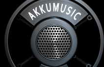 Photo of Akkumusic