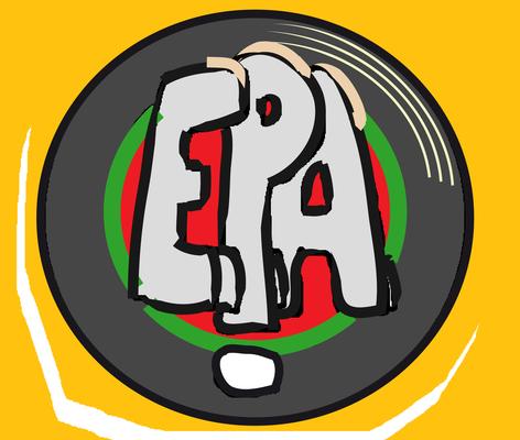 Jay B // EPA! on SoundBetter