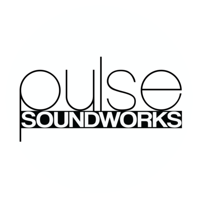 Pulse Soundworks on SoundBetter