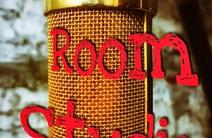 Photo of Bumpy's Room Studio