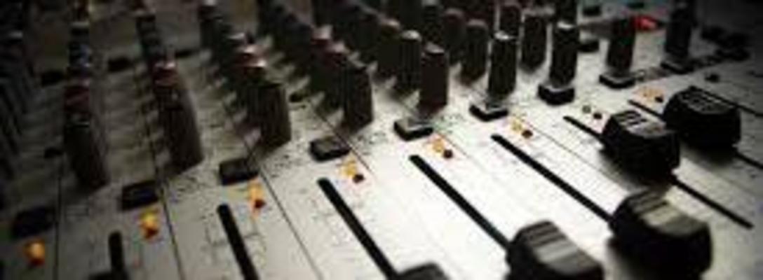 Listing_background_mixingboard