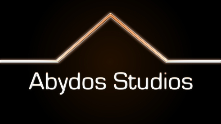 Listing_background_abydos_studios_line_ff