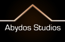 Photo of Abydos Studios
