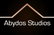 Photo of Abydos Studios