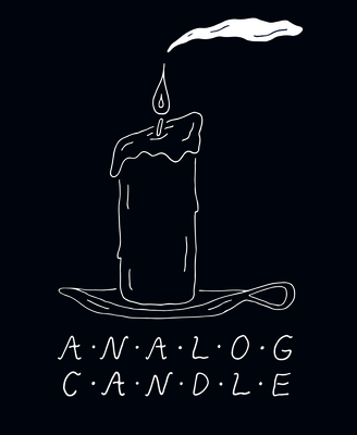 Listing_background_analogcandle_shirt