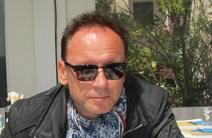 Photo of Eduard Glumov