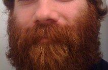 Photo of Matt Connell