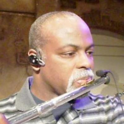 TheRealFlutist on SoundBetter