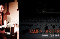 Photo of James Arter Music