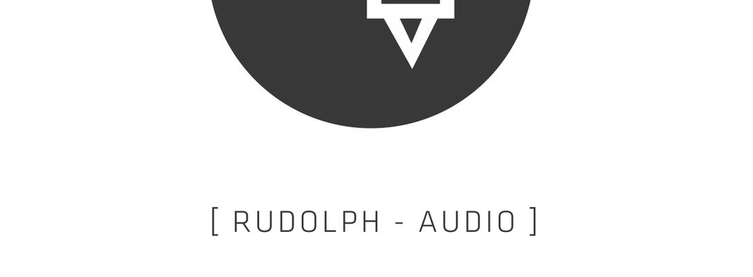 Rudolph|Audio on SoundBetter