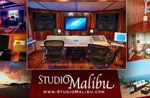 Photo of Studio Malibu