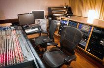 Photo of Midilab Studios