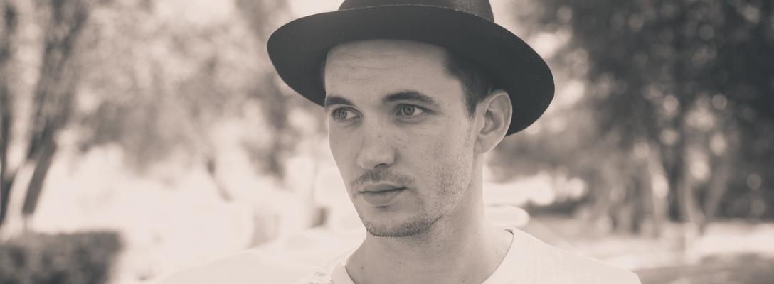 Corey Gray on SoundBetter