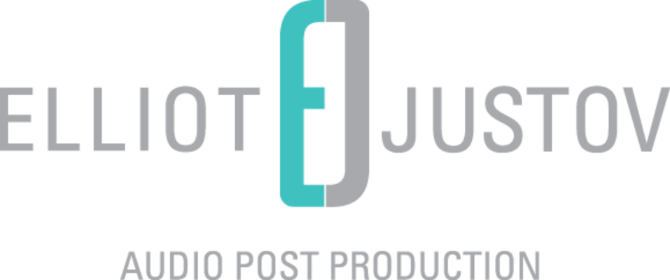 JustoV Studios on SoundBetter