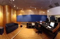 Photo of Mad Cat Sound Recording Studio