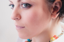 Photo of Viara Ivanova