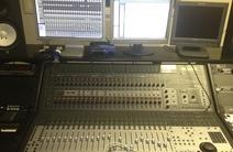 Photo of Sound Essentials