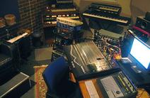 Photo of Incubator Studios