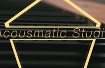 Photo of Acousmatic Studios