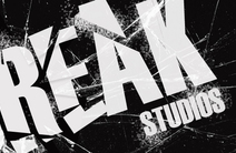 Photo of Break Studios