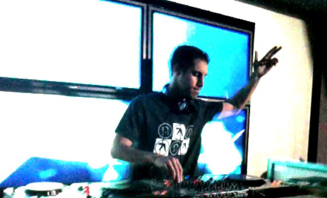 Gil Monteverde on SoundBetter