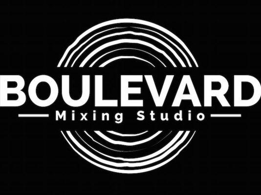 Listing_background_boulevard-mixing-studio-logo-black-background-jpg_fb