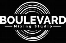 Photo of Boulevard Mixing Studio