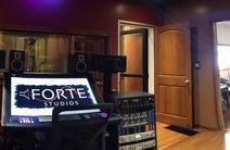 Photo of Forte Studios