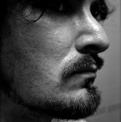Joe Mott on SoundBetter