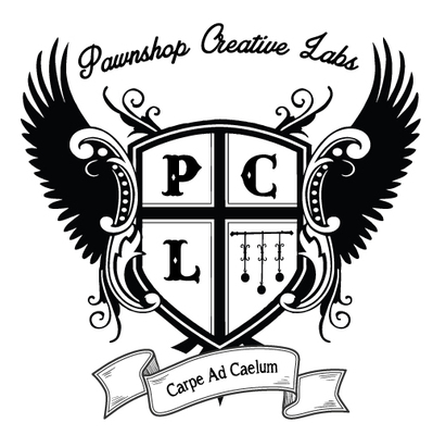 Pawnshop Creative Labs on SoundBetter