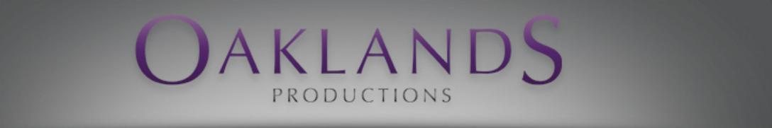 Listing_background_oaklands_header