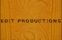 Photo of Edit Productions