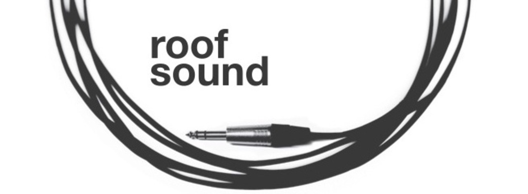 Listing_background_roofsound_logo