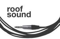 Photo of Roof Sound