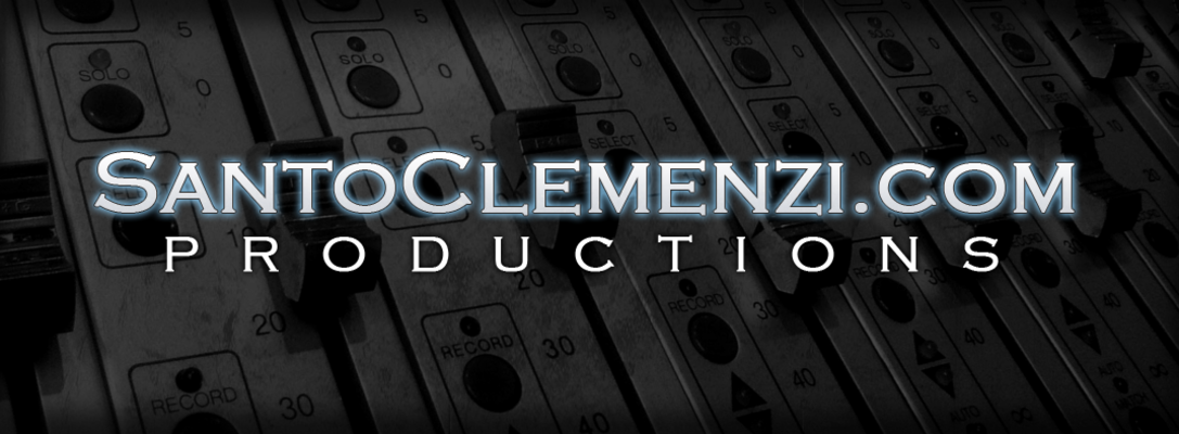Listing_background_santoclemenzi.com_productions_-_header_soundbetter