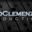 Listing_thumb_santoclemenzi.com_productions_-_header_soundbetter