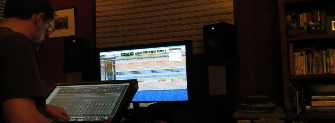 Tim Leitner on SoundBetter - 6