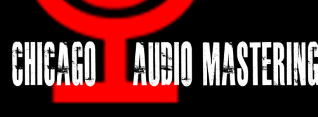 Chicago Audio Mastering on SoundBetter