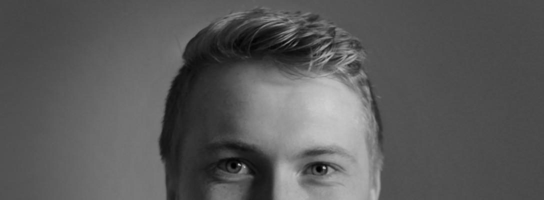 Olle Hovmark on SoundBetter