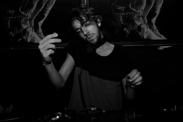 Diogo Magalhães on SoundBetter