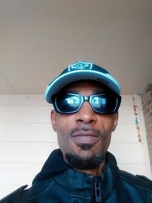 Montefysus on SoundBetter